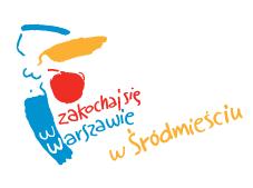 Dzielnica Śródmieście m.st. Warszawy